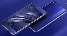 Xiaomi объяснила отказ от 3,5 мм аудиоджека в Xiaomi Mi6