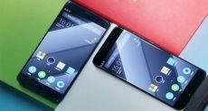 Little Pepper V9: китайцы клонировали Xiaomi Mi6. Почти