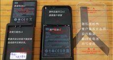А теперь горбатый! Xiaomi Mi6 с аккумулятором на 9000 мАч