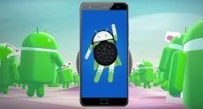 Смартфон Xiaomi Mi6 переедет на Android 8