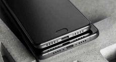 Xiaomi Mi6 Plus: последние слухи о характеристиках