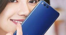 Еще один чехол для Xiaomi Mi6 Plus появился в сети