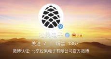 Xiaomi Mi6s или Mi Note 3 могут обзавестись фирменным 10-нанометровым чипом Pinecone