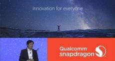 Xiaomi подтвердила присутствие Snapdragon 845 в Xiaomi Mi7