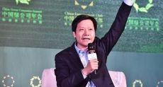 Xiaomi Mi7: глава компании назвал ценник на флагман и характеристики от инсайдеров