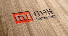 Xiaomi Mi7: характеристики флагмана найдены в прошивке