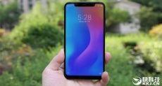 Xiaomi Mi8 в дефиците. Компании есть чему поучиться у Samsung, Apple и Huawei
