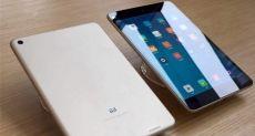 Xiaomi MiPad 3 и MiPad 3 Pro: новые цвета и подробности о начинке