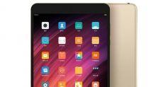 Xiaomi Mi Pad 3 по-тихому дебютировал с 6-ядерным чипом МТ8176, 4 Гб ОЗУ и ценником $217