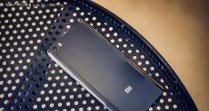 Xiaomi Mi 5 подешевел до $257 в Китае