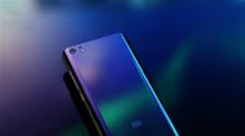"""Спецификации Xiaomi Mi 5S и Mi 5S Plus впечатляют: SD821, 3D Touch, Sony IMX378 (как у HTC 10) и первый """"Under Glass"""" Touch ID"""