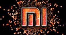 Xiaomi Mi 5S обогнал LeEco Le Pro 3 в AnTuTu. Оба на Snapdragon 821