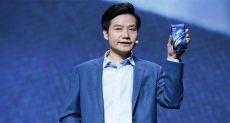 Роль субфлагмана с Snapdragon 660 уготована Xiaomi Mi 6A?