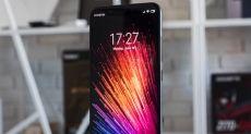 Обзор Xiaomi Mi 8 - единственный конкурент OnePlus 6 в 2018 году