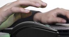 Xiaomi Mi Gaming Mouse — геймерская мышка за $39