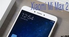 Xiaomi Mi Max 2: спорное продолжение фаблета с  Snapdragon 625 и датчиком изображения от Xiaomi Mi6