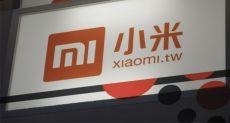 Каким будет Xiaomi Mi Mix 2S? Подоспел промо-плакат, дизайн показан