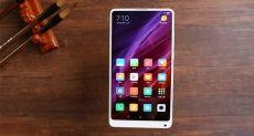 Xiaomi Mi Mix 2s: еще одна попытка сделать крутой, «безрамочный» и дорогой флагман