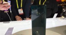 Xiaomi Mi Note 2 получил три новых цвета