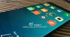 Xiaomi Mi Note 2 прошел сертификацию и дебютирует 27 сентября