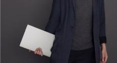 Xiaomi Mi Notebook Air: ������� ����������� ��������