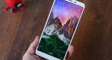 Xiaomi Redmi S2: бюджетный с вытянутым экраном и двойной камерой