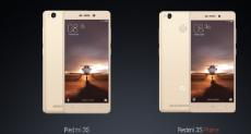 Xiaomi Redmi 3S Prime бьет рекорды продаж в Индии