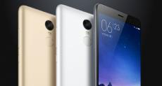 Xiaomi Redmi Note 3 Pro: неофициальный релиз Cyanogen Mod 14 на базе Android 7.0 Nougat доступен для скачивания