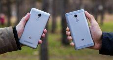 Xiaomi Redmi Note 3 Pro против Redmi Note 4X: какой смартфон предпочесть, когда на дворе 2017 год
