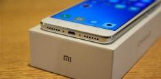Xiaomi Redmi Note 4 или Redmi Pro: еще раз кратко об отличиях и оправдана ли разница в цене