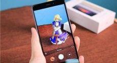 Xiaomi Redmi Note 5 появится с Snapdragon 660 и MIUI 9