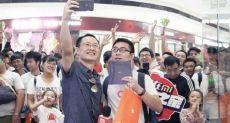 Xiaomi Redmi Note 5 показали на «живых» снимках и он оснащен двойной камерой