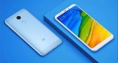 Мы не увидим Xiaomi Redmi Note 5