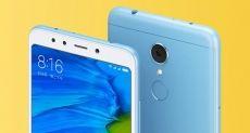 Неизвестный смартфон Xiaomi сертифицирован в Китае