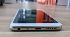Появились первые жалобы на Xiaomi Redmi Note 5 Pro