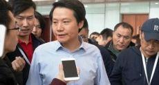 Лэй Цзюнь: Xiaomi Redmi с 5-дюймовыми экранами. 4,7-дюйма уйдет в небытие