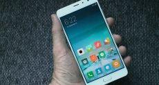 Xiaomi Redmi Pro 2 могут представить 16 мая