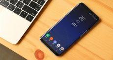 Xiaomi Redmi Pro 2 может быть безрамочным