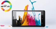 Xiaomi сменит IPS-матрицы на AMOLED?
