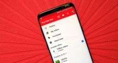 YouTube для Android получает режим «картинка в картинке»