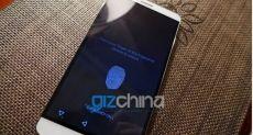 ZOPO: 10-ядерный смартфон уже 15 сентября?