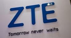ZTE готовит смартфон с 13 Мп фронтальной камерой и на Android 7.0 Nougat