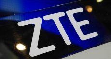 В США не готовы помиловать ZTE. И Дональд Трамп не помог