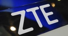 Цена вопроса: сколько заплатит ZTE за снятие санкций в США