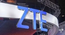 ZTE Axon M9 следующий флагман ZTE и уже известно, когда он дебютирует