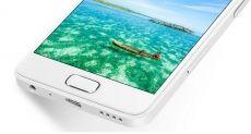 ZUK Z2 вот-вот получит Android 7.0 Nougat