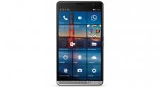 Windows-смартфон HP Elite x3 с 6-дюймовым 2К-дисплеем и процессором Snapdragon 820 появится в сентябре по цене $770