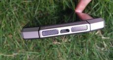Oukitel K10000 – выносливый смартфон и Power Bank