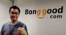 Отзывы о магазине Banggood.com, feedback costumers