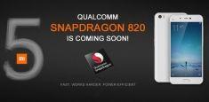Привлекательные цены на Xiaomi Mi5 в интернет-магазине Banggood.com